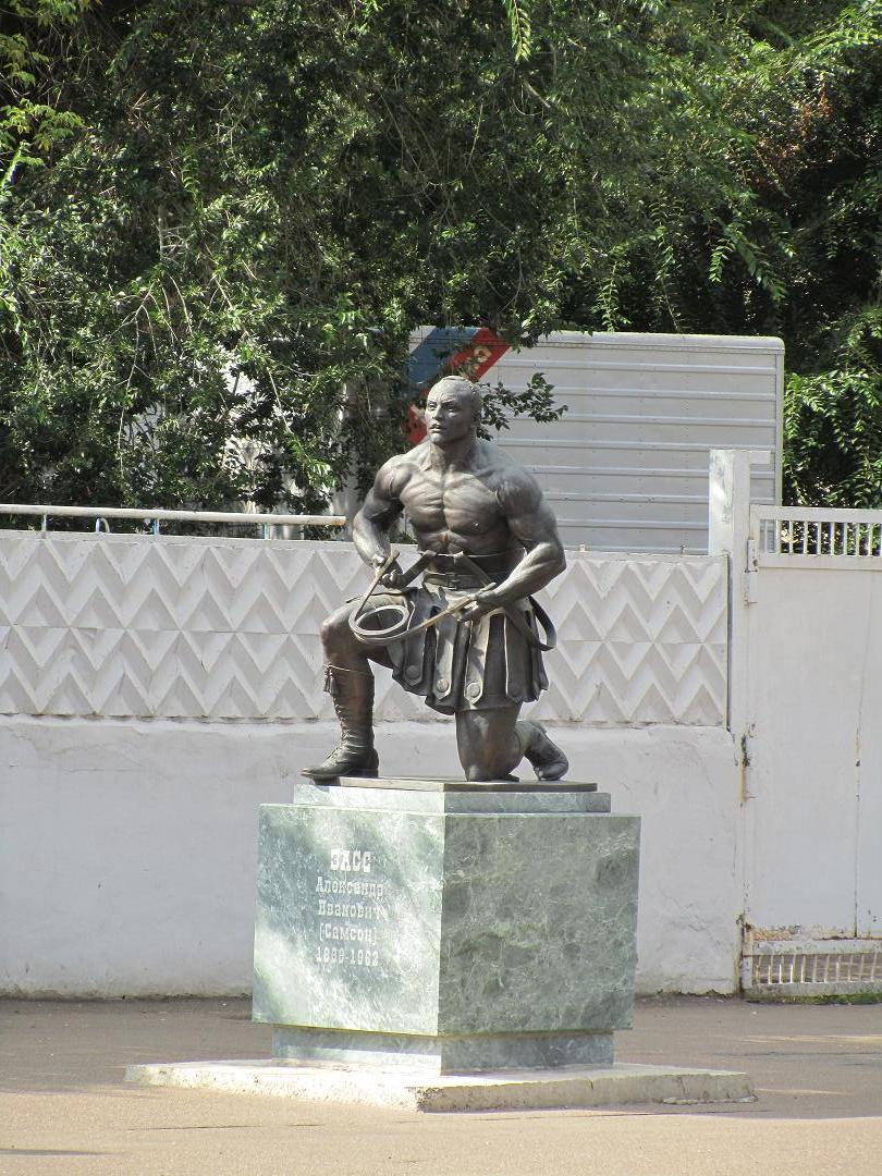 Эконом памятник Купола Ноябрьск памятник с крестом Амурск